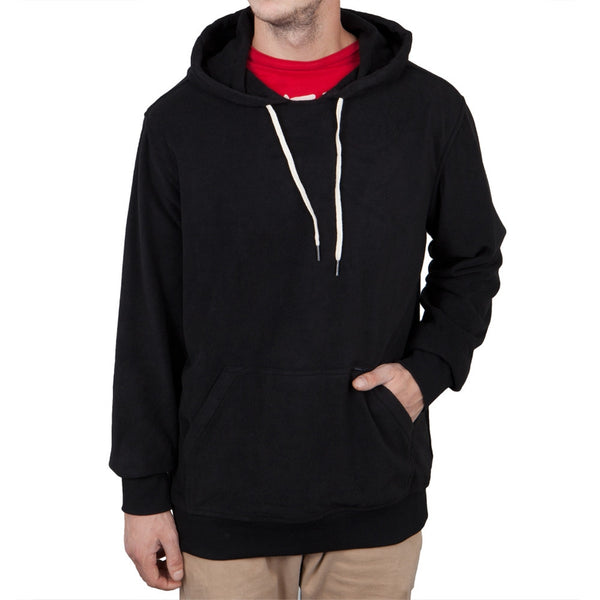O'Neill - Blackcomb Zip Fleece Hoodie