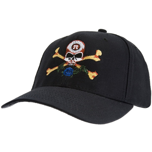 Alchemy - Crossbones Hat