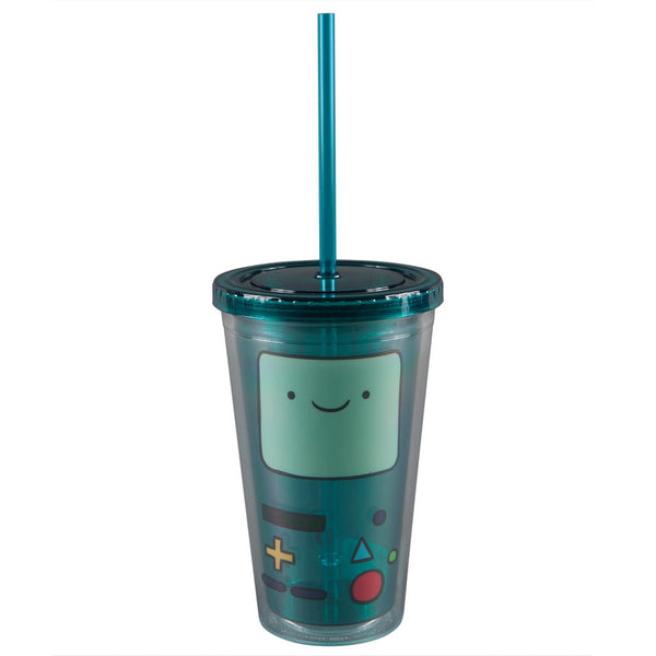 Adventure Time - BMO Carnival Cup