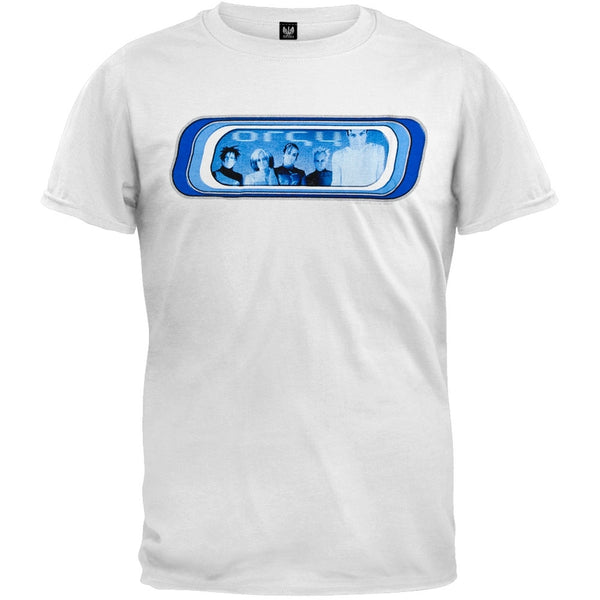 Orgy - Pure Energy T-Shirt