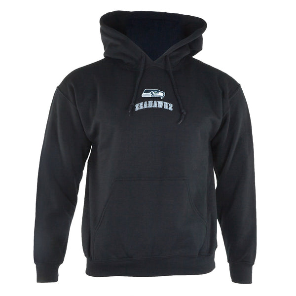 Seattle Seahawks - Running Back Pullover Hoodie