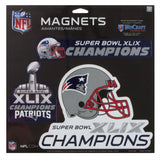new-england-patriots-super-bowl-49-champions-helmet-cling-on-decal