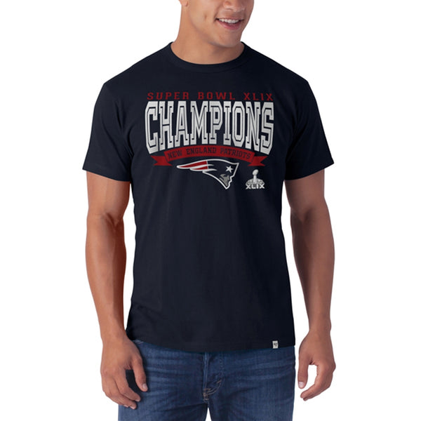 Sports Team T-Shirts, Hoodies, Hats & Gifts