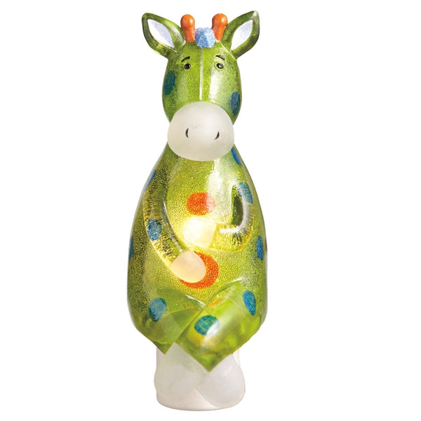 Giraffe Nightlight