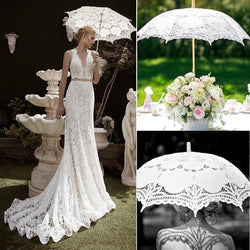 Wedding Umbrella - SALELAB