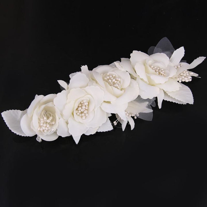 Elegant Bridal Piece - SALE LAB