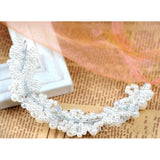 Bridal Hair Jewelry - SALE LAB
