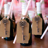 50 pcs Bottle Opener Favors - SALE LAB