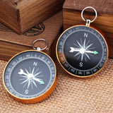 Compass Favors - SALE LAB
