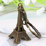 50 PCS Eiffel Tower Guests Favor - SALE LAB