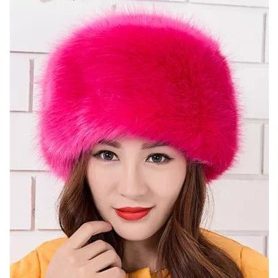 Wedding hat for Women - SALE LAB