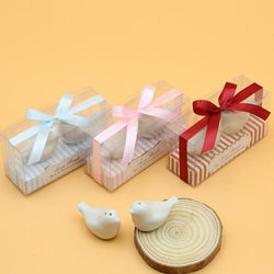 48pcs Love Birds Favor - SALE LAB