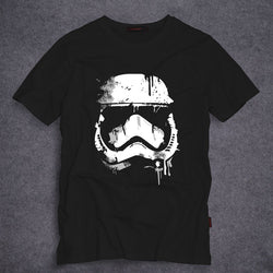 Star Wars Stormtrooper T Shirts - SALE LAB