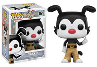 Funko Animation Pop! Animaniacs - Yakko #161