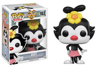 Funko Animation Pop! Animaniacs - Dot #163