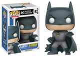 Funko Pop! Super Heroes - Earth 1 Batman #142 - Videguy Collectibles