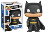 Funko Pop! DC Superheroes - Batman #144 - Videguy Collectibles