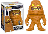 Funko Heroes Pop!: Batman the Animated Series Clayface #191