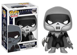 Funko Heroes Pop!: Batman the Animated Series Phantasm #198