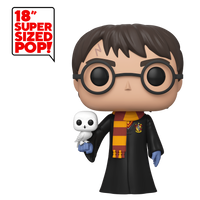 Harry Potter Pop! - Harry Potter 18