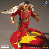 Mezco One:12 Collective Figure - Shazam