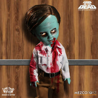 Mezco Living Dead Dolls Dawn of the Dead: Flyboy