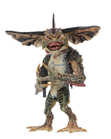 "NECA: Gremlins 2 – 7"" Scale Action Figure – Mohawk"
