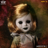 Set of 5 Mezco Living Dead Dolls -Series 34