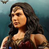 Mezco One:12 Collective: Wonder Woman