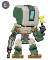 Funko Games Pop: Overwatch - Bastion 6 inch