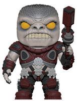 Funko Games Pop: Gears of War S3 - Boomer