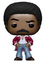 Funko Television Pop: Sanford and Son - Lamont Sanford