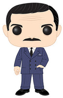 Funko Television Pop: The Addams Family - Gomez