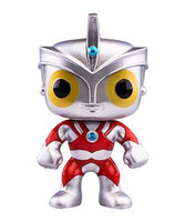Funko Pop!: Ultraman - Ultraman Ace