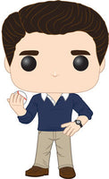 Funko Television Pop: Cheers - Sam