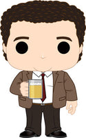 Funko Television Pop: Cheers - Norm