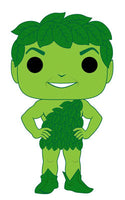 Funko Ad Icons Pop: Green Giant