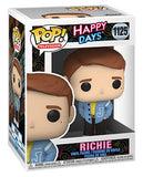 Funko Television Pop - Happy Days - Richie