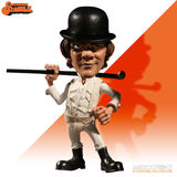 Mezco Vinyl Figure - A Clockwork Orange - Alex