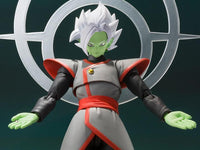 Bandai S.H. Figuarts: Dragon Ball Super - Zamasu (Portara Version)