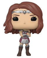 Funko Television Pop - The Boys - Queen Maeve