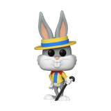 Animation Pop!: Bugs 80th - Bugs in Show Outfit