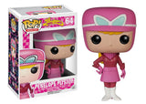 Funko Animation Pop! Hanna Barbera - Penelope Pitstop #64 - Videguy Collectibles
