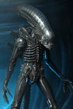 Alien - 40th Anniversary Big Chap - ¼ Scale Action Figure