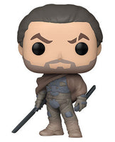 Funko Movies Pop - Dune - Duncan Idah
