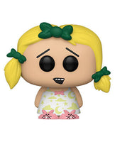 Funko Animation Pop - South Park - Butters as Marjorie
