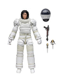 Alien - 40th Anniversary Wave 4 - Ripley (Compression Suit) - 7 inch Scale Action Figure