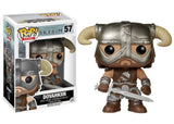 Funko Games Pop! The Elder Scrolls V Skyrim - Dovahkiin #57