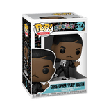 Funko Rocks Pop -  Kid 'N Play - Christopher 'Play' Martin