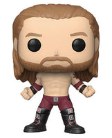 Funko WWE Pop - Edge